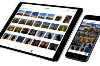 Использование слуховых устройств вместе с iPad - Служба поддержки Apple