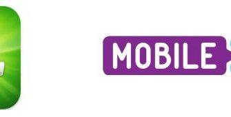 Скачать бесплатно QIP Mobile Messenger (iPhone/iPad) для Apple iPhone OS - iPad