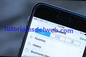 Как восстановить закладку iPhone Safari на iPhone 12/11 / X / 8/7/6/5/4