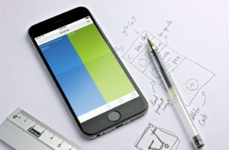 CSS Media Queries for iPhone & iPad Responsive Designs – Geeks Villa