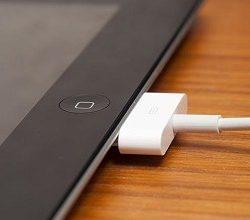 Не заряжается iPhone или iPad? Как решить проблему -