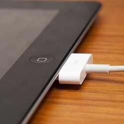ТОП-5 Причин почему не заряжается iPhone или iPad