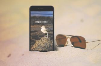 Охлаждение iphone купить дешево - низкие цены, бесплатная доставка в интернет-магазине Joom