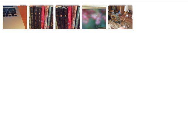 5 iPad Screen Recorder для записи экрана iPad в iOS 14/13