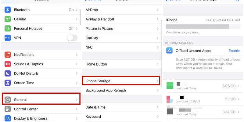 Перенос данных между iOS устройствами | Смартфоны | Блог | Клуб DNS