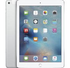 ᐅ APPLE iPad Air 2 Wi-Fi   Cellular 128Gb отзывы — 128 честных отзыва покупателей о планшете APPLE iPad Air 2 Wi-Fi   Cellular 128Gb