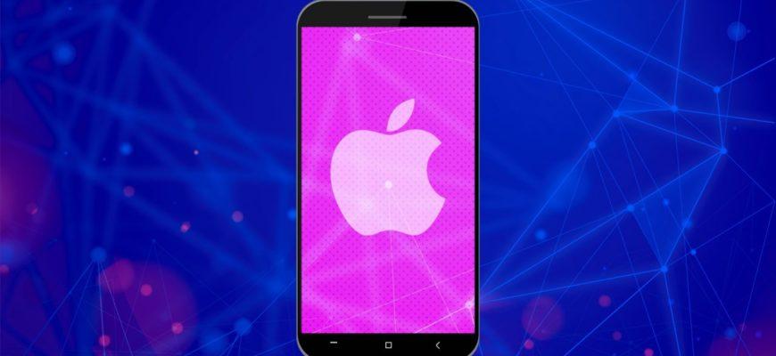 5 лучших эмуляторов iOS, работающих в macOS, Windows и браузере - Лайфхакер