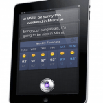Как установить Siri на iPhone 3GS, 4; iPad 2 и iPod Touch 4 [Инструкция   Видео] | Cydia