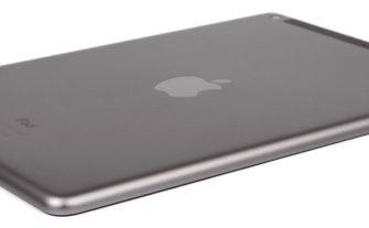 Лучшие функции iPad Air (2020) - IT-HERE.RU