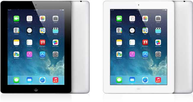 iPadAir 10,9дюйма, Wi‑Fi, 64ГБ, серебристый - Образование - Apple (RU)