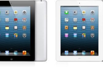iPad или Android-планшет: какое устройство лучше купить в 2020 году?
