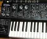 Pianist Pro – синтезатор на iPad   Всё об iPad