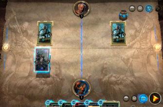 The Elder Scrolls: Blades su App Store