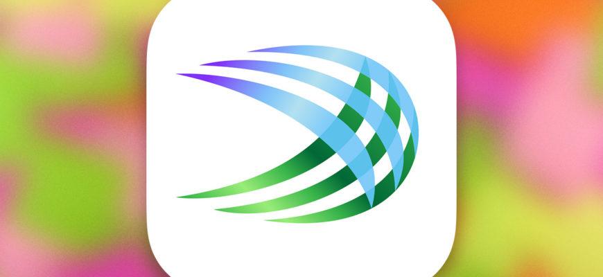 SwiftKey Note: iOS-версия популярной клавиатуры для Android - Лайфхакер