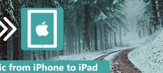 Как отправлять (передать) фото и видео с iPhone на iPhone, iPad, Android или компьютер  | Яблык