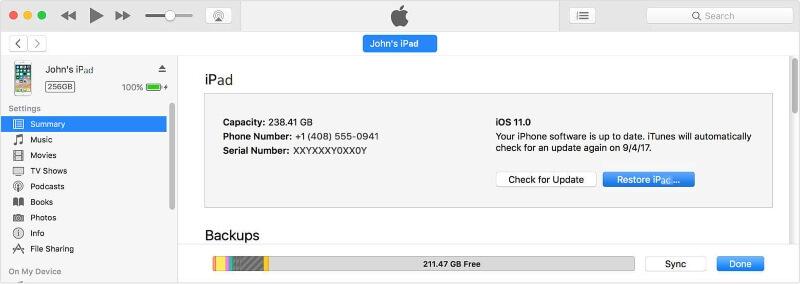Забытый пароль идентификатора AppleID - Служба поддержки Apple (RU)