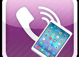 Вайбер на Айпад (Viber для iPad) Скачать, Установить Бесплатно на Русском, Вибер