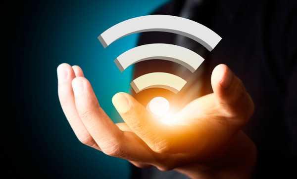 Раздача интернета с iPhone - Служба поддержки Apple
