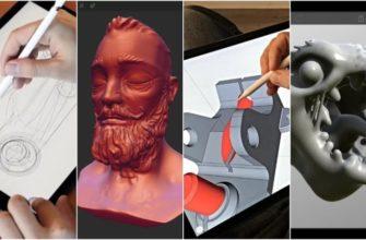 10 лучших мобильных приложений для архитекторов, проектировщиков и дизайнеров