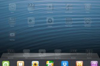 Как закрыть приложение на iPad | Всё об iPad