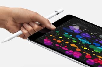 iPad – это новый «айфон» Apple или как iPad заменит большинству компьютер? — Wylsacom