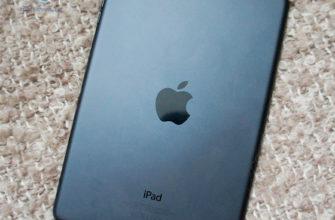 iPad mini — мощный планшет, который влезает в карман Лучшее устройство для тех, кого утомил гигантизм (ну, почти) — Meduza