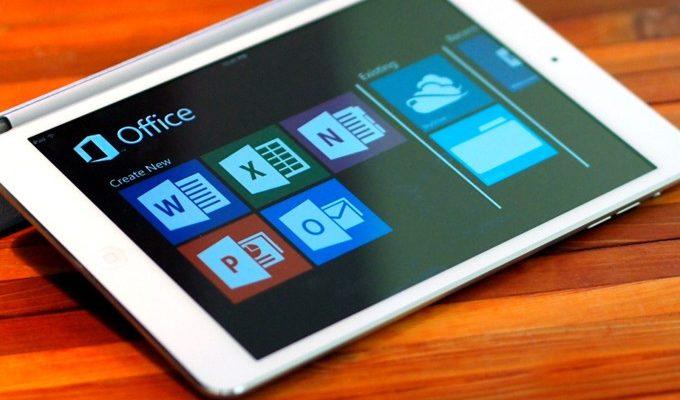 Apple анонсирует новые функции iPadOS15, повышающие продуктивность работы - Apple (RU)