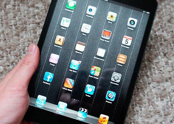 iPad семь лет. Что можно делать с первым планшетом Apple в 2017 году? - Root Nation