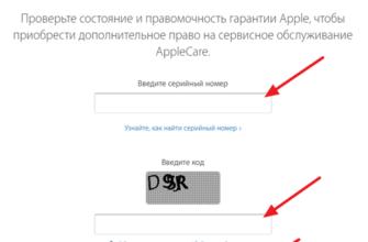 Как определить модель iPad разных поколений по внешним признакам