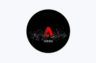AppStore: Приложения в дорогу