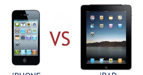 Чем отличается Айфон, Айпад от смартфона Андроид и обычного телефона? Смартфон, телефон, Айфон, Андроид: в чём разница? Является ли Айфон смартфоном? Айфон или смартфон: что лучше, круче, дороже?