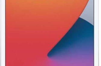 Характеристики товара планшет APPLE iPad 2020 32Gb Wi-Fi MYLA2RU/A,  32GB серебристый (1418863) - интернет-магазин СИТИЛИНК - Ростов-на-Дону