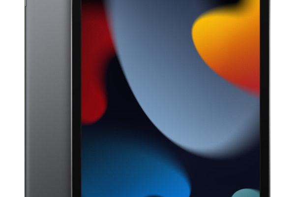 zte ipad — купите zte ipad с бесплатной доставкой на АлиЭкспресс  version