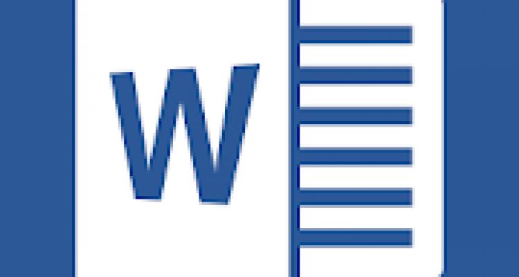 Аналоги Microsoft Office (Word, Excel) для iPad и iPhone  | Яблык