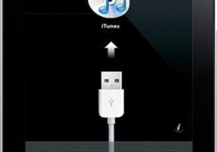 Не удается активировать iPhone - Служба поддержки Apple (RU)