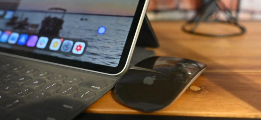 Office для iPad — все «за» и «против» — Офтоп на
