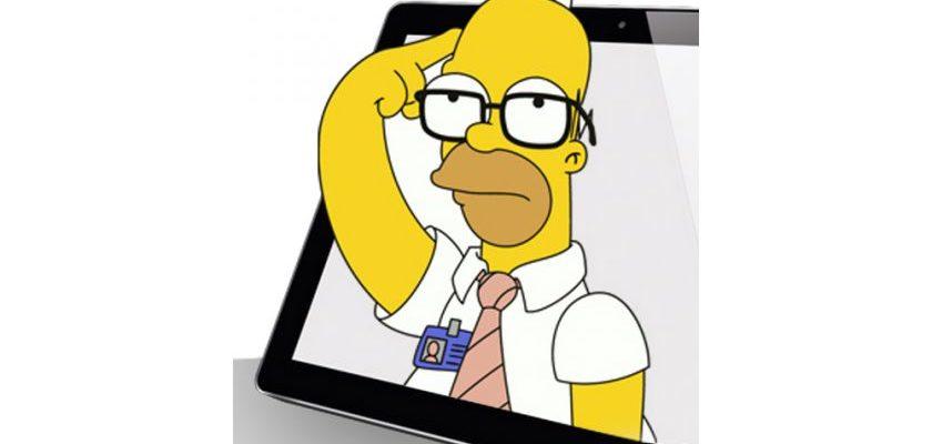 Почему не заряжается iPad и что делать с этим