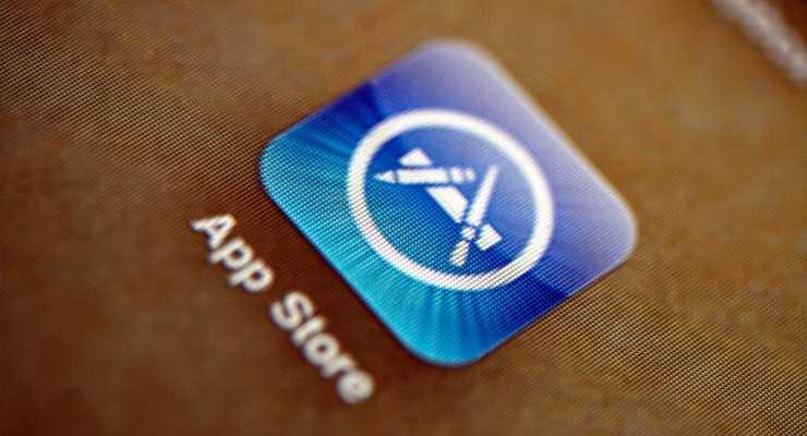 Загрузите несовместимые приложения на старый iPhone, iPad или iPod touch