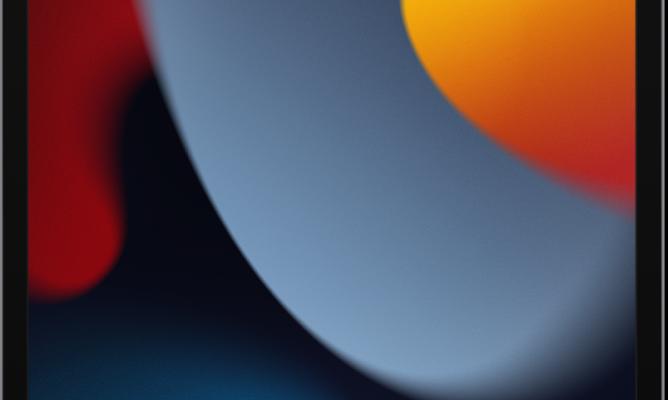 Вывод из режима сна и разблокирование iPad - Служба поддержки Apple