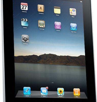 FAQ по iPad (вопросы и ответы)   Всё об iPad