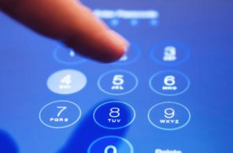 Если идентификатор AppleID заблокирован или отключен - Служба поддержки Apple (RU)