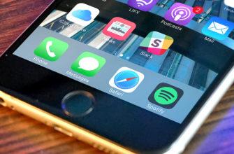 10 полезных хитростей Safari на iPhone и iPad — Блог re:Store Digest