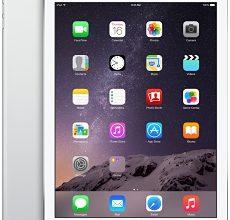 Железный способ разблокировки iCloud на Apple iPad Air 2 Cellular A1567 / Хабр