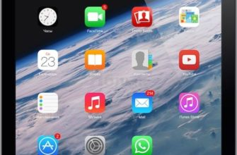 WhatsApp на iPad. Как установить? (инструкция, видео)  | Яблык