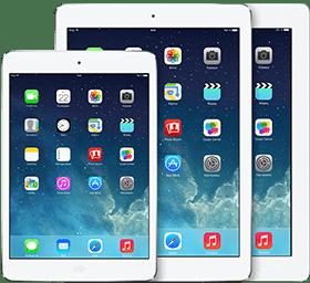 ТОП-8 Лучших Эмуляторов iOS на ПК под Windows