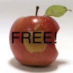 10 приложений для iPad, которые помогут выучить новое — Блог re:Store Digest