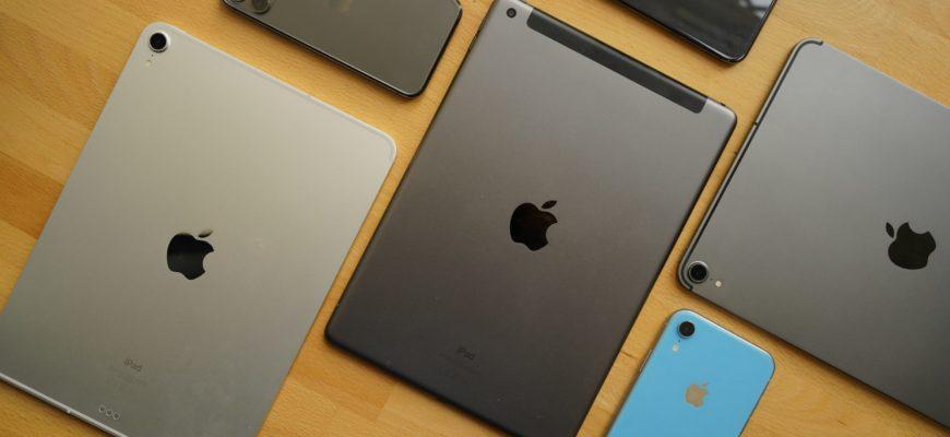 Опыт эксплуатации iPad 2 и его программное перерождение - Лайфхакер