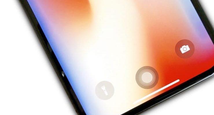 Как исправить кнопку Домой (Home) на iPhone, iPod или iPad [Инструкция / iFAQ]  | Яблык