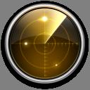 Пингование и другие сетевые инструменты Mac OS X – Проект AppStudio