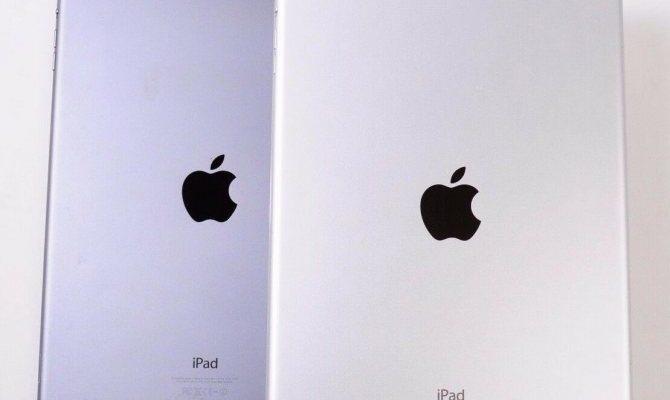 FAQ по Cellular на iPad – что это такое и в чём преимущества   Всё об iPad